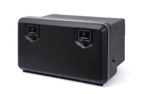 Cassette Porta Attrezzi by Cassette Porta Attrezzi