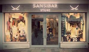 Sansibar Online Shop : 17 best images about fashion stores germany on pinterest oldenburg hamburg and berlin ~ Eleganceandgraceweddings.com Haus und Dekorationen