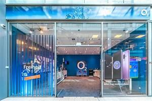 O2 Shop Wuppertal : o2 shop hamburg bergedorfer str 105 ffnungszeiten angebote ~ Watch28wear.com Haus und Dekorationen