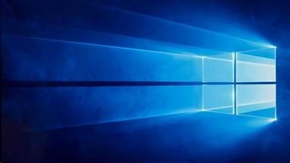 Windows Desktop Backgrounds Screen Display Resolution Settings