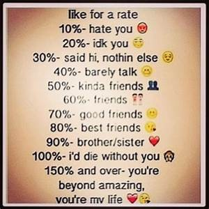 Tbh Rate Date I... Rate Quotes