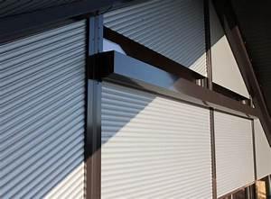 Jalousien Schräge Fenster : referenzen fenster t ren f rber fensterbau ~ Watch28wear.com Haus und Dekorationen