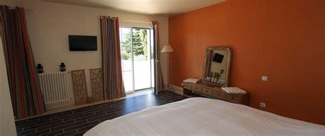 chambre d hotes fouras chambre d 39 hôte îles madame à fouras les bains