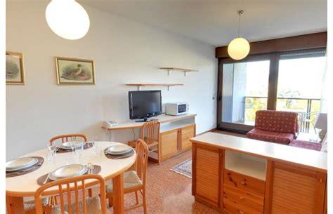 Appartamento Vacanze Verona by Privato Affitta Appartamento Vacanze Mono Bilo