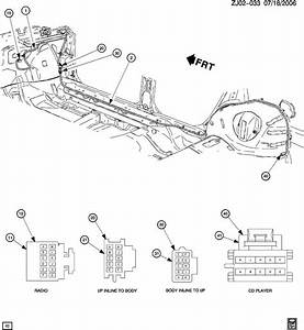 2002 saturn l300 radio wiring diagram imageresizertoolcom With l200 engine diagram