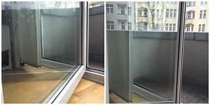 Kärcher Fenster Putzen : test k rcher fenstersauger wv 5 premium ~ Eleganceandgraceweddings.com Haus und Dekorationen