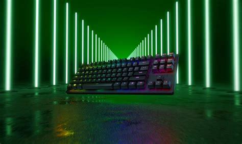 razer announces their huntsman tournament edition keyboard eteknix