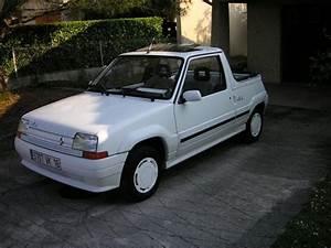 Ma Belle Auto : pick up renault twingo pr paration compl te et voitures de membres forum tuning ~ Gottalentnigeria.com Avis de Voitures