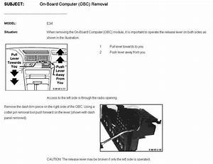 300c44 E38 Radio Wiring Diagram