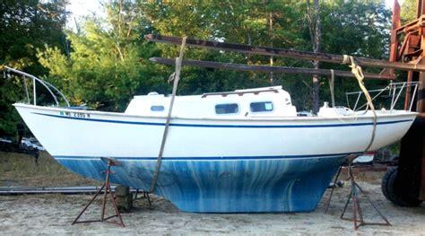 Boats For Sale At Ebay by Used Pontoon Boats For Sale Ebay Autos Post