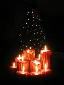 free greeting cards download cards for festival christmas candles christmas gifts