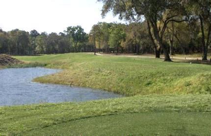 Sapelo Hammock Golf Club by Sapelo Hammock Golf Club In Shellman Bluff