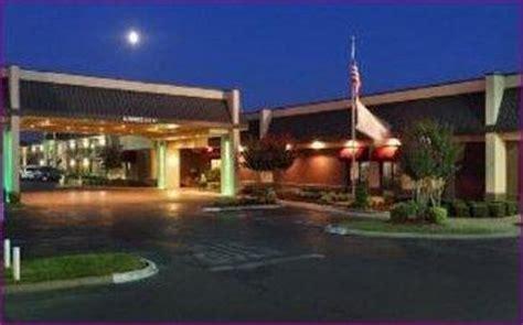 garden inn jonesboro ar fairbridge inn suites prices hotel reviews