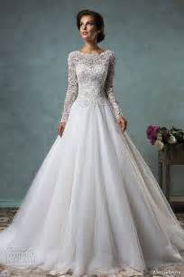brautkleid winter 25 best ideas about winter wedding dresses on amelia sposa wedding gowns for