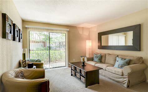 park   oak apartments apartments houston tx