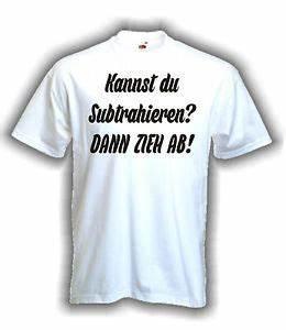 Schwarz Weiß Sprüche : fun shirt zieh ab herren t shirt druck party lustige coole spr che schwarz wei ebay ~ Orissabook.com Haus und Dekorationen