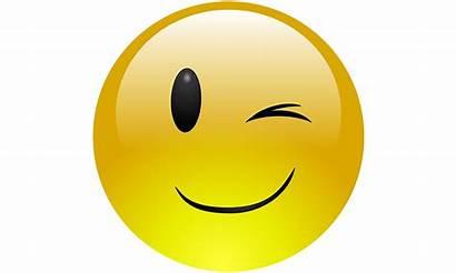 Emoji Win Happy