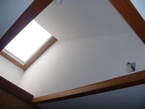 alex skylights ventilation sunshine coast hinterland