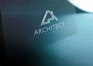 9, Best, Architecture, Logo, Designs