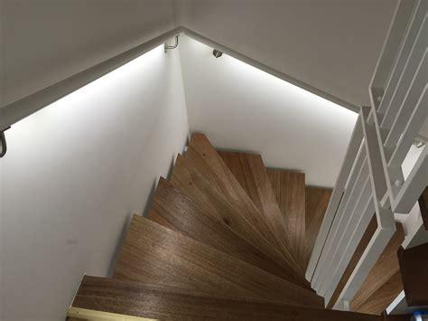offene treppe verkleiden offene treppen