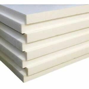 Mineralwolle Wlg 032 : xps 60mm extrudiertes polystyrol wlg 032 mit stufenfalz d mmung estrich keller ebay ~ Buech-reservation.com Haus und Dekorationen