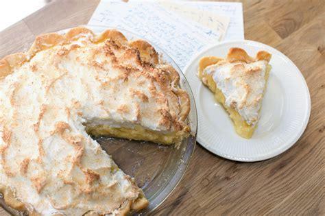 coconut cream pie recipe nyt cooking