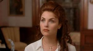 jennifer chambe... Boxing Helena Quotes