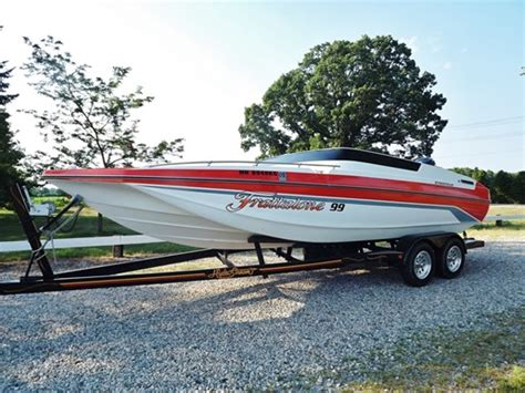 Hydrostream Boats For Sale In Florida by Hydrostream Boats For Sale In Ontario Small Decorative