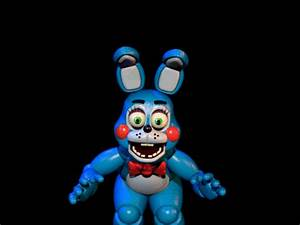 Como Encontranos - Five Nights At Freddys 5