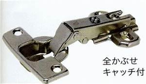 Hettich Topfscharnier 35mm : hettich 35mm 1 200 toda kanamono ~ Orissabook.com Haus und Dekorationen