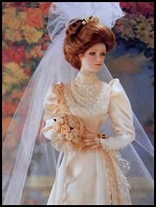 64 best ideas about Wedding dolls on Pinterest | Barbie ...