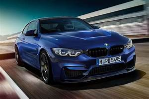 San Marino Blau Metallic : bmw m4 cs wallpaper und sound video zum sondermodell ~ Kayakingforconservation.com Haus und Dekorationen