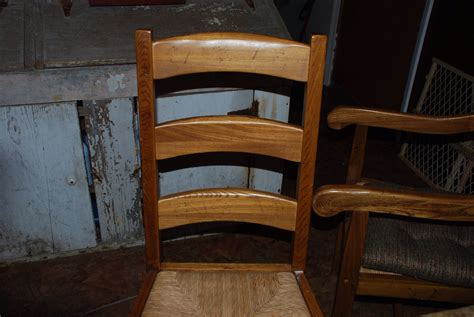 ladder back chairs for sale antiques classifieds