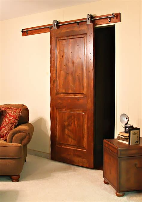 interior doors for home fab white painted sliding barn doors for homes with