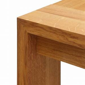 Esstisch Eiche Gallery Of Sit Tops Tables Esstisch Eiche
