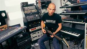Moby39s Home Made Heaven Rolling Stone