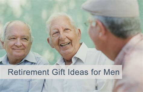 10 Retirement Gift Ideas For Men Gifts For Asian Mother In Law Practical Truck Drivers Handmade 60th Birthday Your Annoying Christmas Mom Jewelry Popular Bridal Shower Good Dad Pinterest