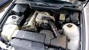 Bmw M43 Engine Review