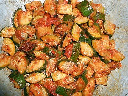 cuisiner des courgettes à la poele cuisiner des courgettes a la poele 28 images vid 233 o