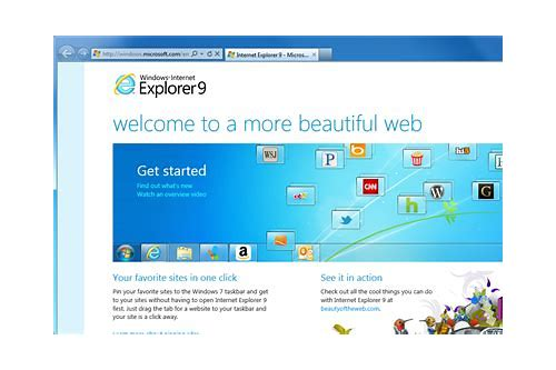 internet explorer for vista baixar gratis windows