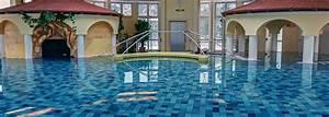 Sauna Bad Hersfeld : b dergesellschaft bad hersfeld sport und familienbad freizeitbad und therme in bad hersfeld ~ Indierocktalk.com Haus und Dekorationen