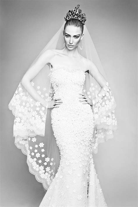 shop  bridal designer trunk show weddingbells