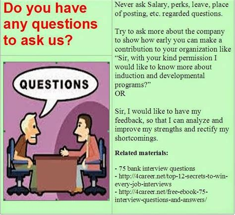 Interview Questions Wells Fargo Teller Unique Bank