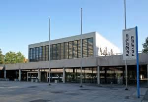 architektur braunschweig datei braunschweig tu audimax jpg
