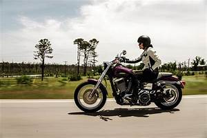 2017 Harley-Davidson Low Rider Review