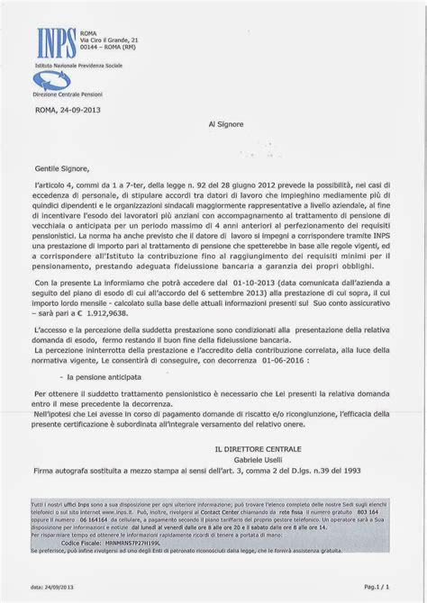 Sede Di Competenza Inps Lo Sportello Servizio Di Patronato On Line L