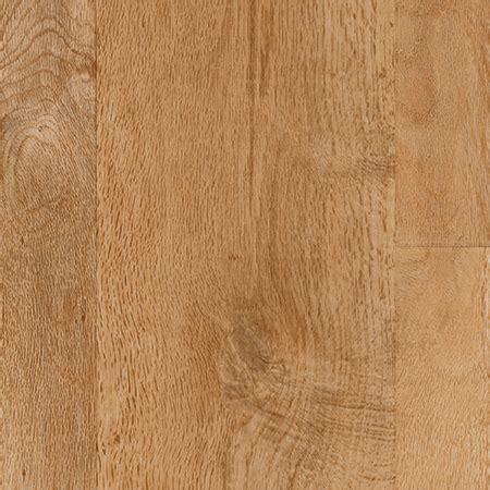 Tarkett Laminate Flooring Buckling by Karndean Select Plank Oak 7 Quot X 48 Quot Vinyl Plank Rl01