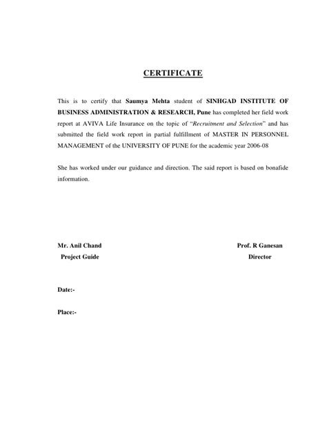 sick leave email sample school  professional letter