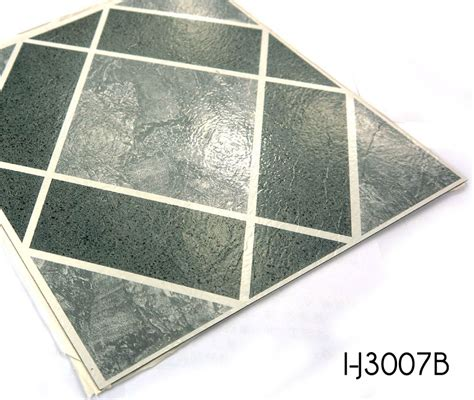 vinyl flooring patterns stone pattern vinyl floor tile standard size topjoyflooring