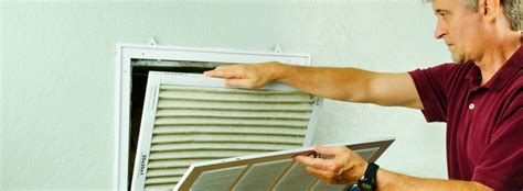 indoor air quality products services pine bluff ar